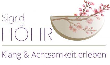 Klangerlebnis Sigrid Höhr